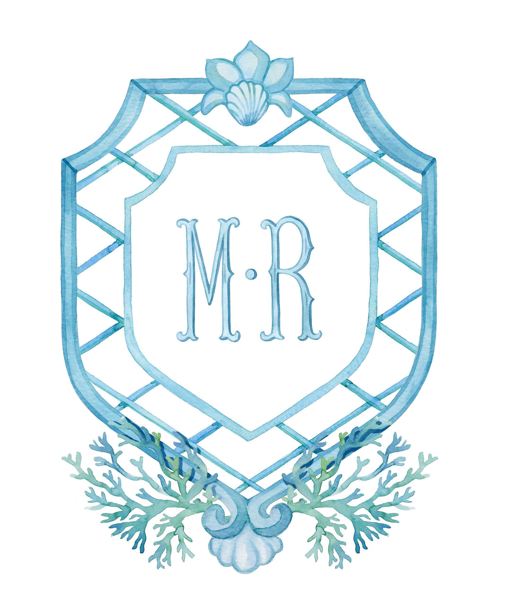 Michelle Marie Blog